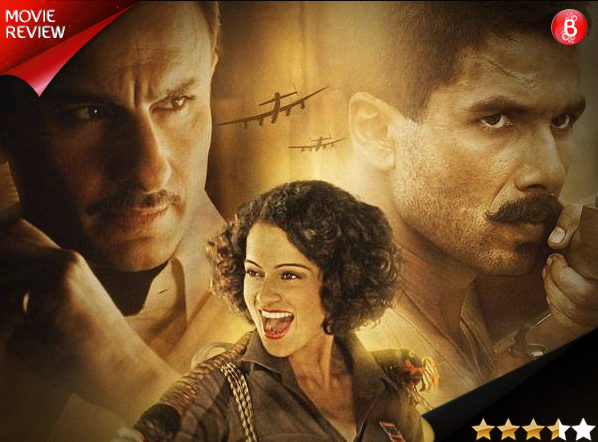 Rangoon_review_threeandhalf