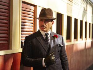 WATCH: Will Saif Ali Khan steal the show in 'Rangoon' like he did in 'Omkara'?