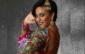 Swara Bhaskar Anaarkali of Aarah