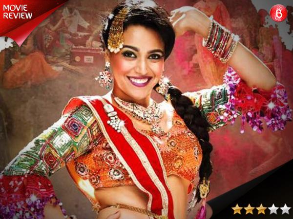 Aanarkali of Aarah review