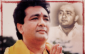 Late music baron Gulshan Kumar's important facts