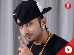 Watch: Do you know what does 'Yo Yo' from 'Yo Yo Honey Singh' mean?