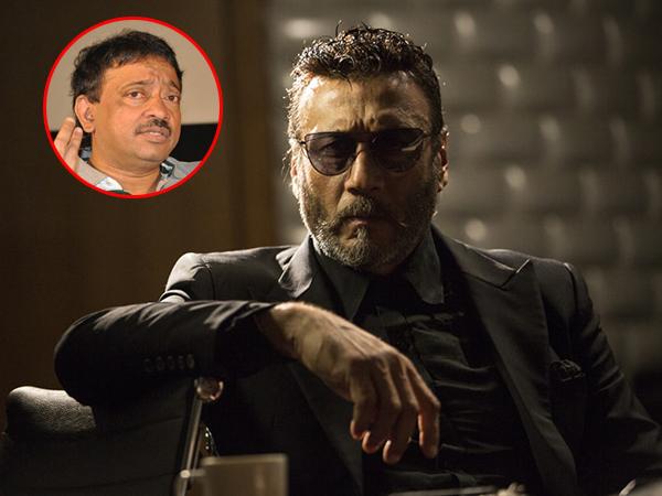Jackie Shroff finally REACTS to Ram Gopal Varma's tweets against son Tiger Shroff!