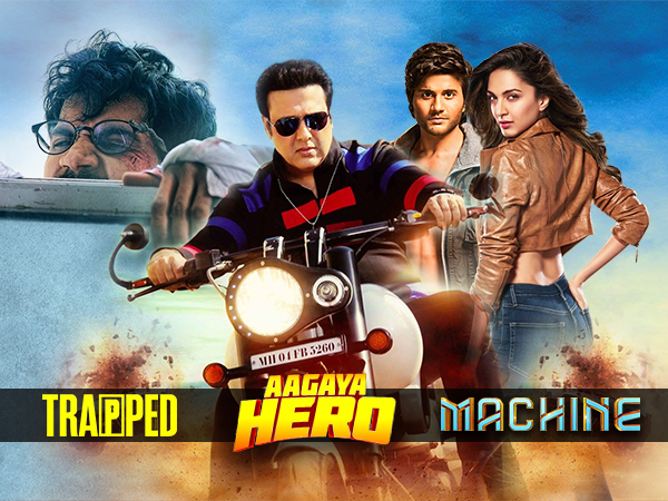 Bollywood | Box Office Collection India - Box Office ...