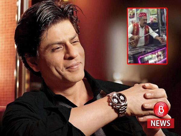 ED notices to SRK, Juhi Chawla for Rs 73 crore FEMA violation