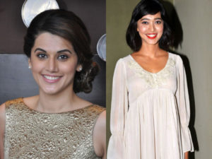 Watch: Bollywood cheers for power to women, sends messages of love and warmth