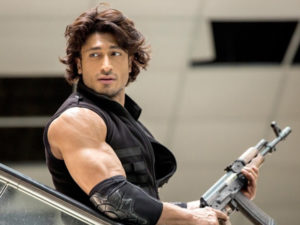 WATCH: Here's the movie review of Vidyut Jammwal-starrer 'Commando 2'