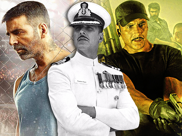 Akshay Kumar wins national award for rustom