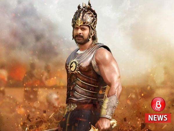 'Baahubali 2\': Everything You Expected And More