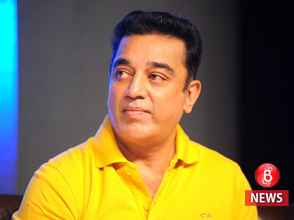 Valliyoor court summons kamal haasan
