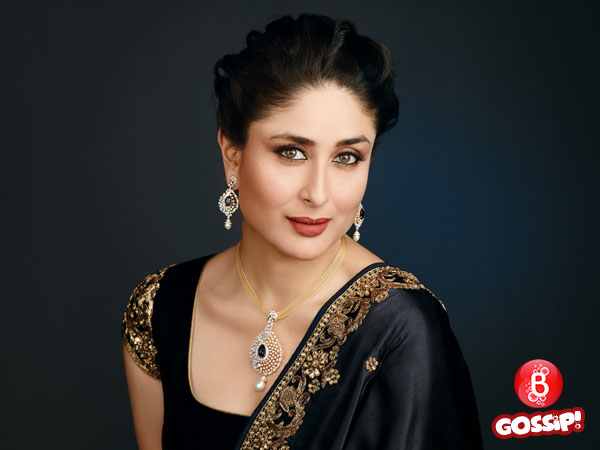 Kareena Kapoor Khan 6 crore