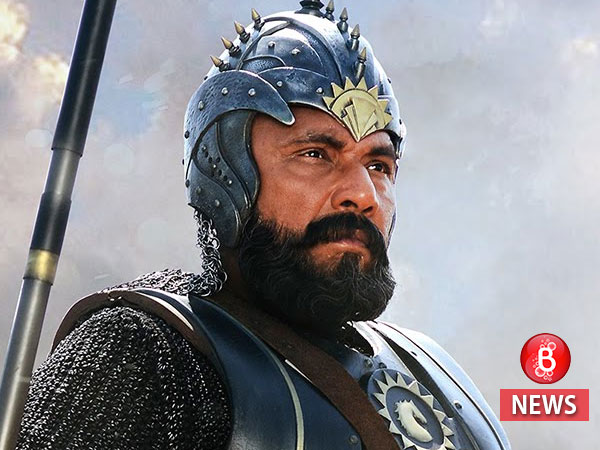 Pls don't target Baahubali for comments by Sathyaraj: Rajamouli