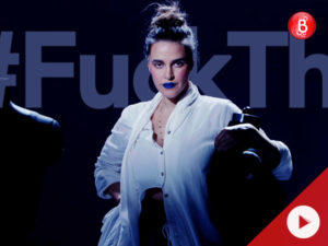 Must Watch! Neha Dhupia is the ultimate cheerleader for women's freedom in this video