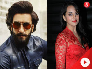 Watch: Here's what these Bollywood celebs did before entering showbiz