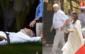 Vinod Khanna dead