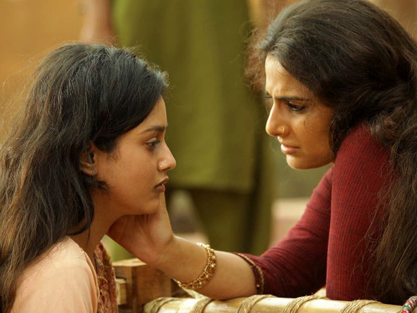 'Begum Jaan' fizzles at Box Office, collects 14.94 cr. in five days