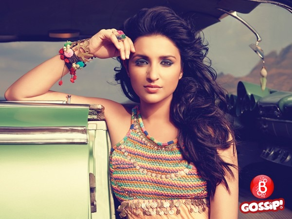 Is Parineeti Chopra dating this assistant director from Dharma Productions'?