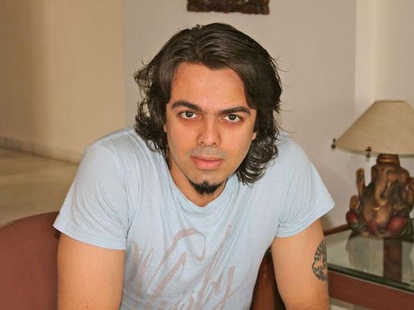 Aditya Kriplani interview