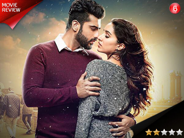 Half Girlfriend_review_two