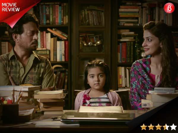 Hindi Medium_review_threeandhalf