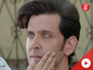 'Hrudayantar' trailer: Hrithik Roshan's cameo will remind you of 'Kaho Naa...Pyaar Hai'