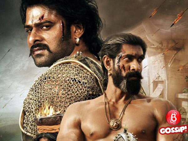 Baahubali 2 1st week collection: SS Rajamouli, Prabhas combo hits 860 crores