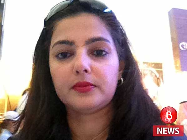 Actor Mamta Kulkarni declared absconding in ephedrine haul case