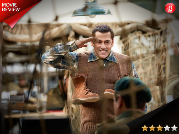 Tubelight_review_three