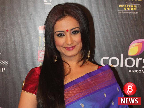 Divya Dutta ignored during Babumoshai trailer launch, walks off crying