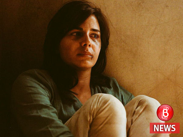 Indu Sarkar-Congress Controversy Heats Up! Madhur Cancels Press Conference