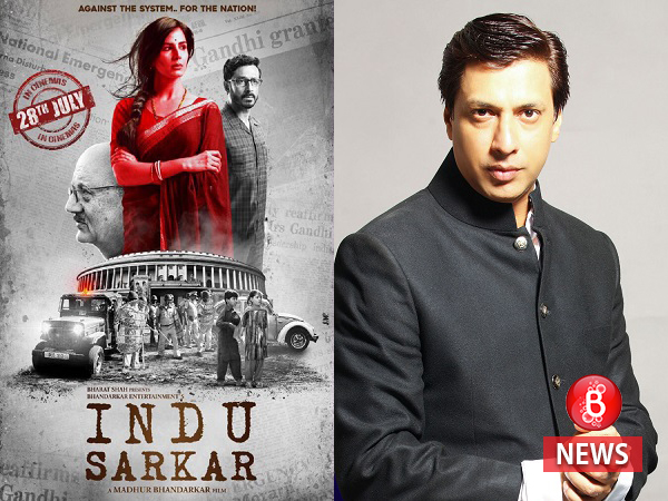 Congress Workers Demands Not To Release Indu Sarkar In Indore