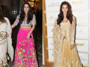 Sara-Ali-Khan-and-Disha-Patani