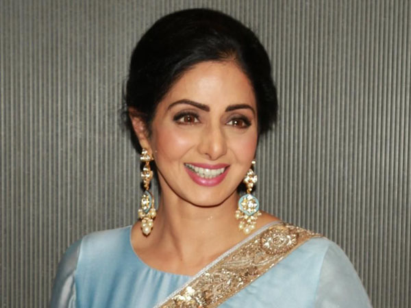 Sridevi and Nawazuddin Siddiqui starrer Mom earns Rs 14.40 crore on weekends