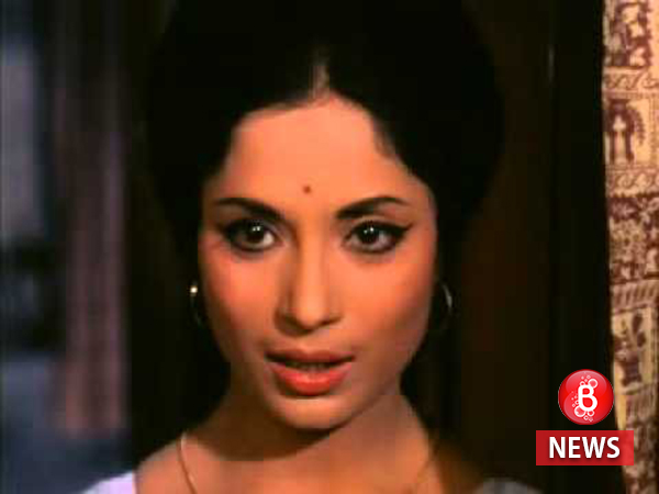 Yesteryear actor Sumita Sanyal passes away at 71