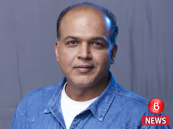 Another biopic on the cards? Ashutosh Gowariker has someone interesting in mind