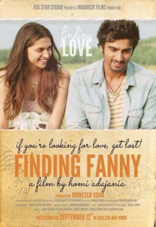 Finding_Fanny_Poster_0