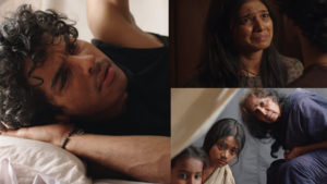 Beyond The Clouds trailer: Ishaan Khatter has arrived with a gripping tale to tell