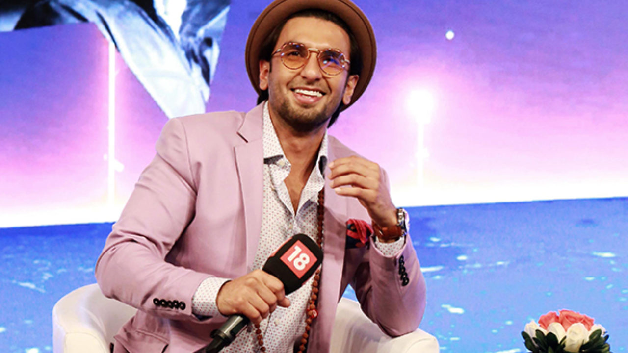 From getting filmed naked to Ranbir saying no to 'Band Baaja
