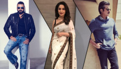 Not Sanjay Dutt but Anil Kapoor to romance Madhuri in Dharma's next? Know details
