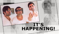 All you need to know about Akshay Kumar's 'Hera Pheri 3'