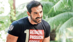 EXCLUSIVE: After producing films John Abraham ventures into digital space
