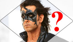 Hrithik Roshan's superhero flick 'Krrish' to have two more sequels?