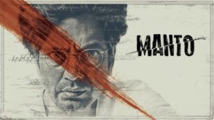 'Manto' teaser: Nawazuddin Siddiqui as the rebellious writer holds your attention