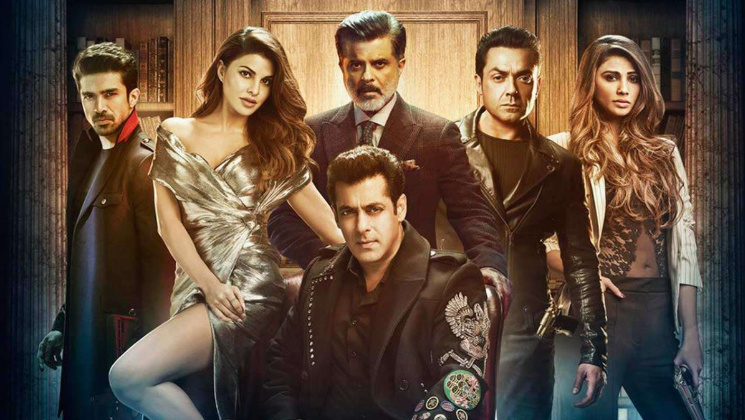 8 reasons why 'Race 3' is different and better than its earlier installments