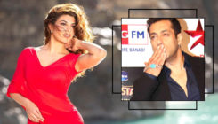 Salman Khan cant take his eyes off this stunning picture of Jacqueline