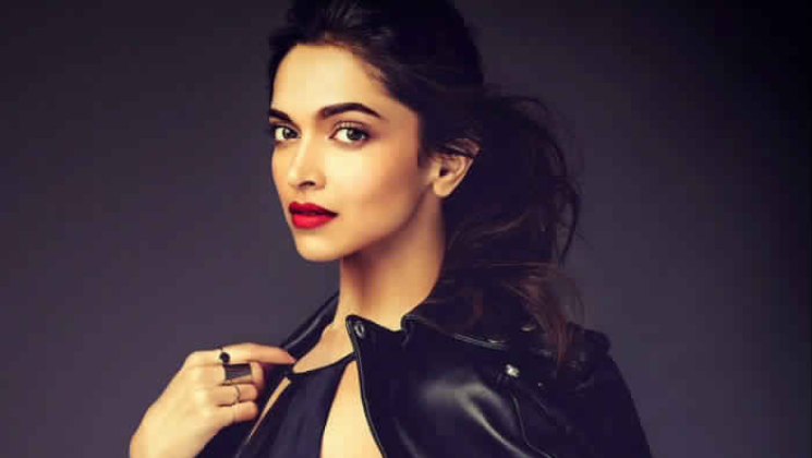 Deepika Padukone to star in a big budget superhero film next?