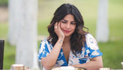 EXCLUSIVE: Priyanka Chopra's 'Quantico' 4 on cards?