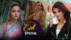 Eid Special: 10 on-screen Muslim characters we instantly fell in love with!