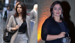 Pooja Bhatt upset with double standards on 'Quantico' row