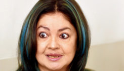Pooja Bhatt gave it back to the troll who called her a Drug Addict